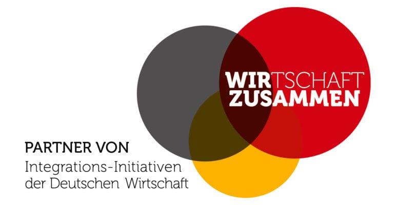 160517_wir_zusammen_logo