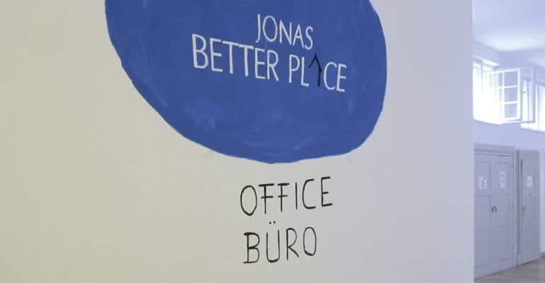 wandmalaktion_jbp_logo