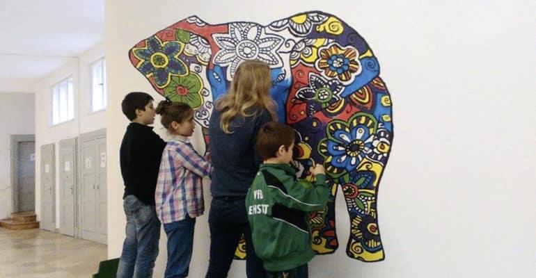 wandmalprojekt_elefant