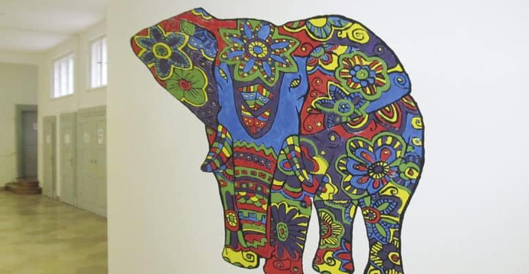 wandmalprojekt_elefant_2