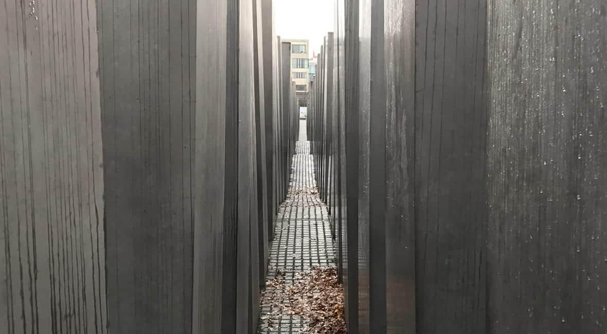 holocaust_mahnmal